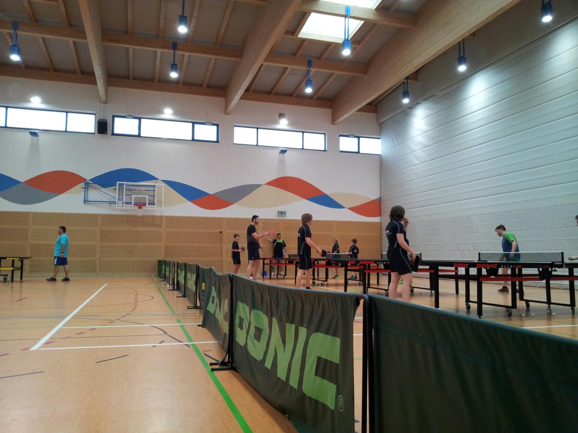 ttc annaberg tischtennis erzgebirge