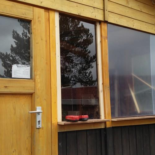 ausbaustufe fenster gez ndet ren goldschadt aus annaberg buchholz im erzgebirge. Black Bedroom Furniture Sets. Home Design Ideas